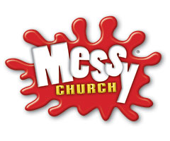 Messy Church: Who is Jesus?